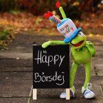 Birthday-Whatsapp-Status-For-Brother
