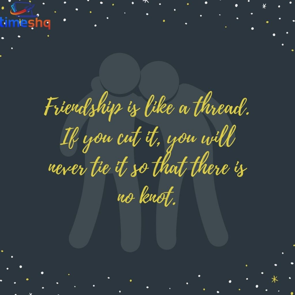 Best Friends Forever Quotes with FRIENDSHIP