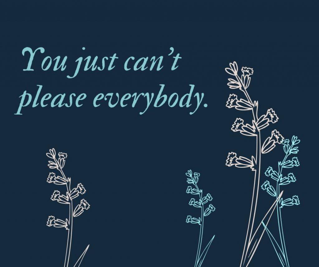 Short Sad Life Quotes