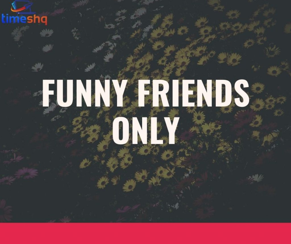 Funny Group Names for Family