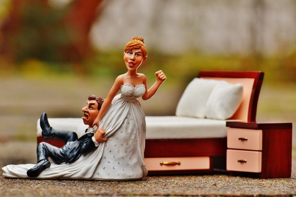 Marriage Funny Jokes to tell Your Friends