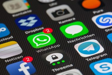 WhatsApp Sniffer – Apps and Everything You Need to Know